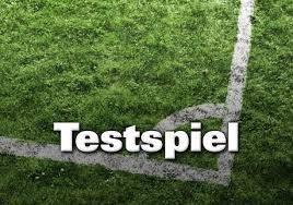 BSV empfängt den TV Meckelfeld zum Testspiel