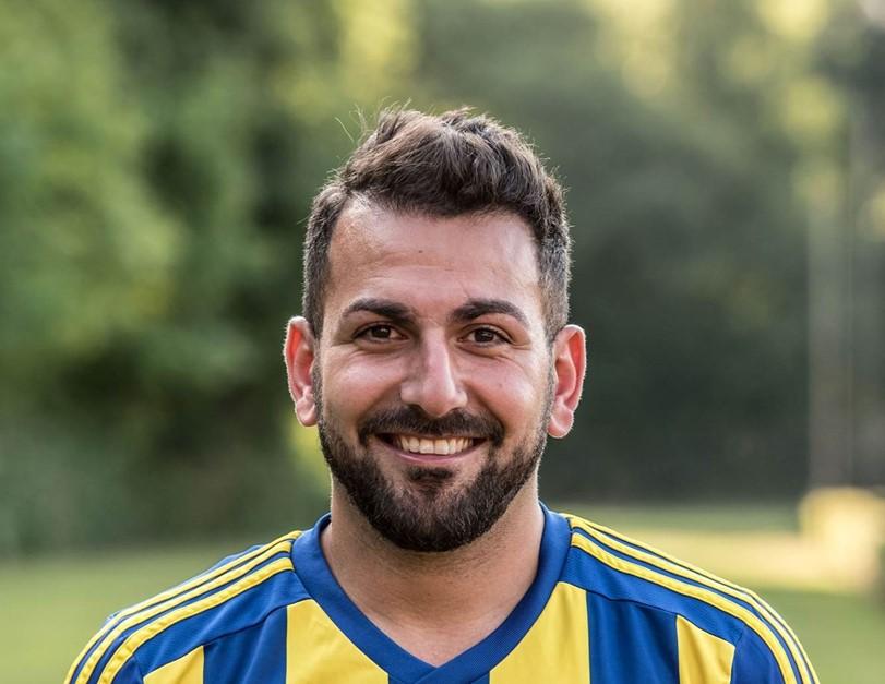 Fadi Hamze verlässt BSV