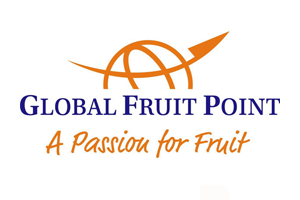 Sponsor - Global Fruit Point