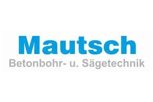 Sponsor - Mautsch