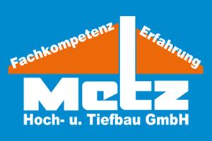 Sponsor - Metz
