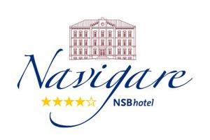 Sponsor - Hotel Navigare