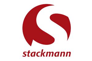 Sponsor - Stackmann
