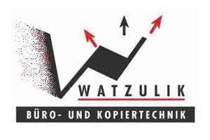 Sponsor - Watzulik