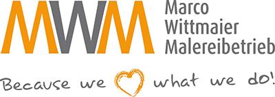 Sponsor - Wittmaier