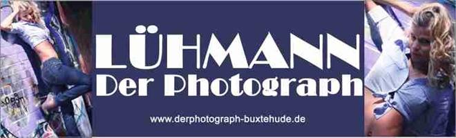 Sponsor - Lühmann Fotograf