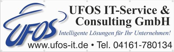 Sponsor - Ufos IT