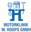 Sponsor - Hoops