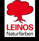 Sponsor - Reincke Naturfarben