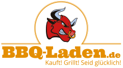Sponsor - BBQ Lade