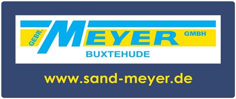 Sponsor - Gebr. Meyer