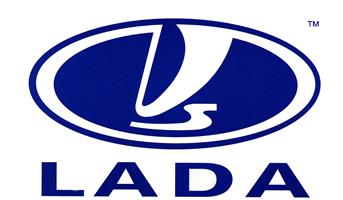 Sponsor - Lada