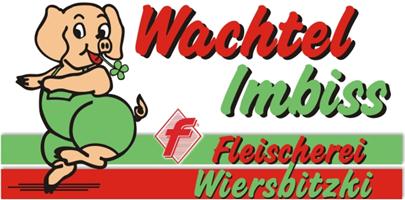 Sponsor - Wiersbitzki