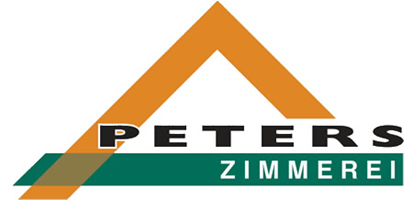 Sponsor - Peters Zimmerei