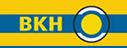 Sponsor - BKH