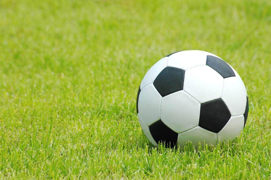 U19-Serie reißt in Hohenecken