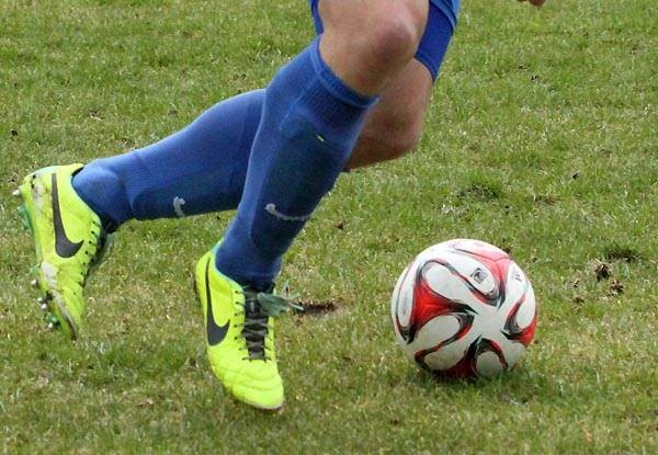 C1-Jugend verschenkt Punkte in Meisenheim