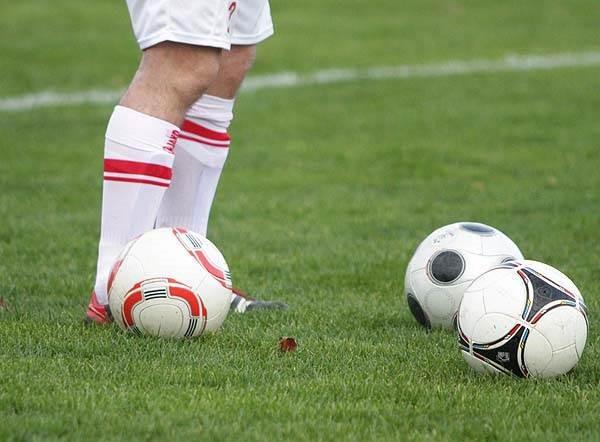 C2-Junioren JSG Bollenbacher SV, SC Idar-Oberstein