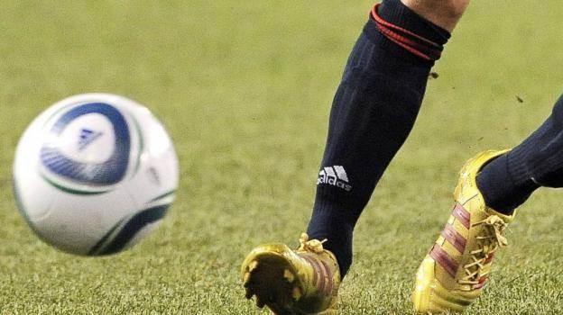 Erster Verbandsliga Auswärtspunkt der D1-Jugend