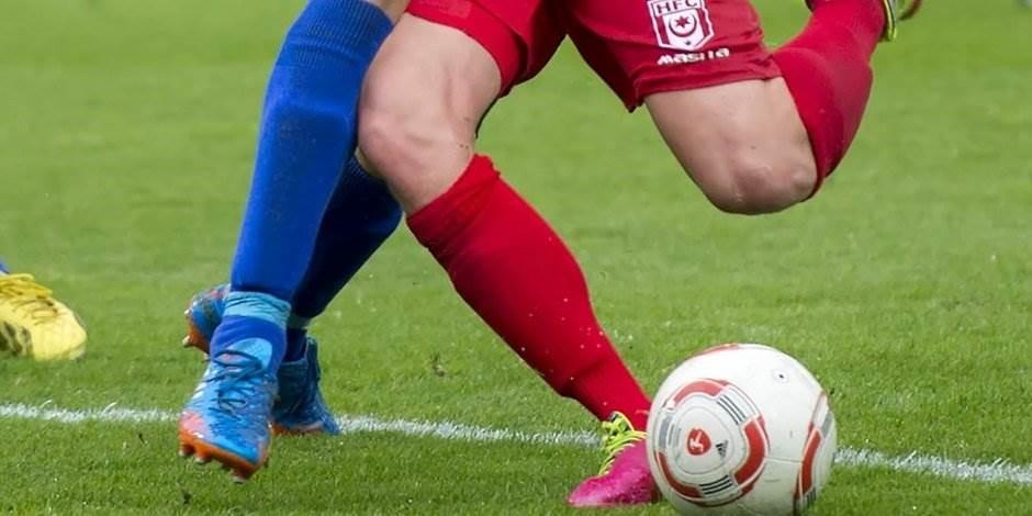 A-Jugend verliert in Hauenstein mit 0:6