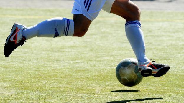 A-Jugend verliert gegen Offenbach mit 0:4
