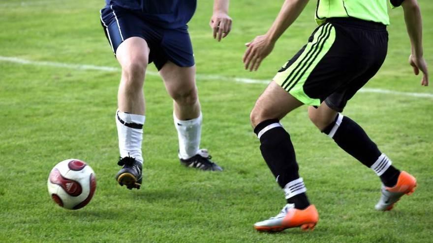 Hervorragender 5:0 Heimsieg gegen Kaiserslautern