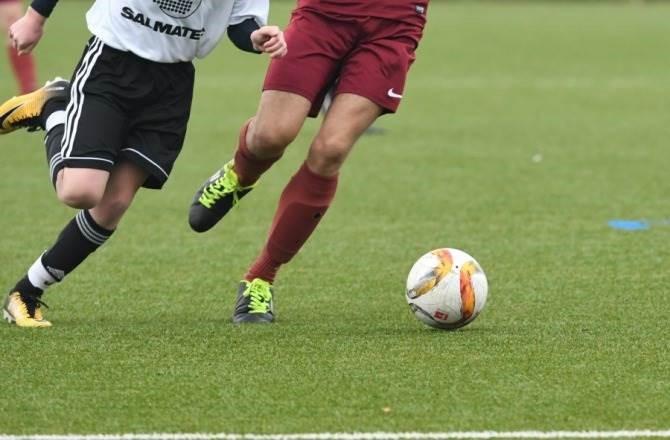 0:7 Niederlage für die A-Jugend