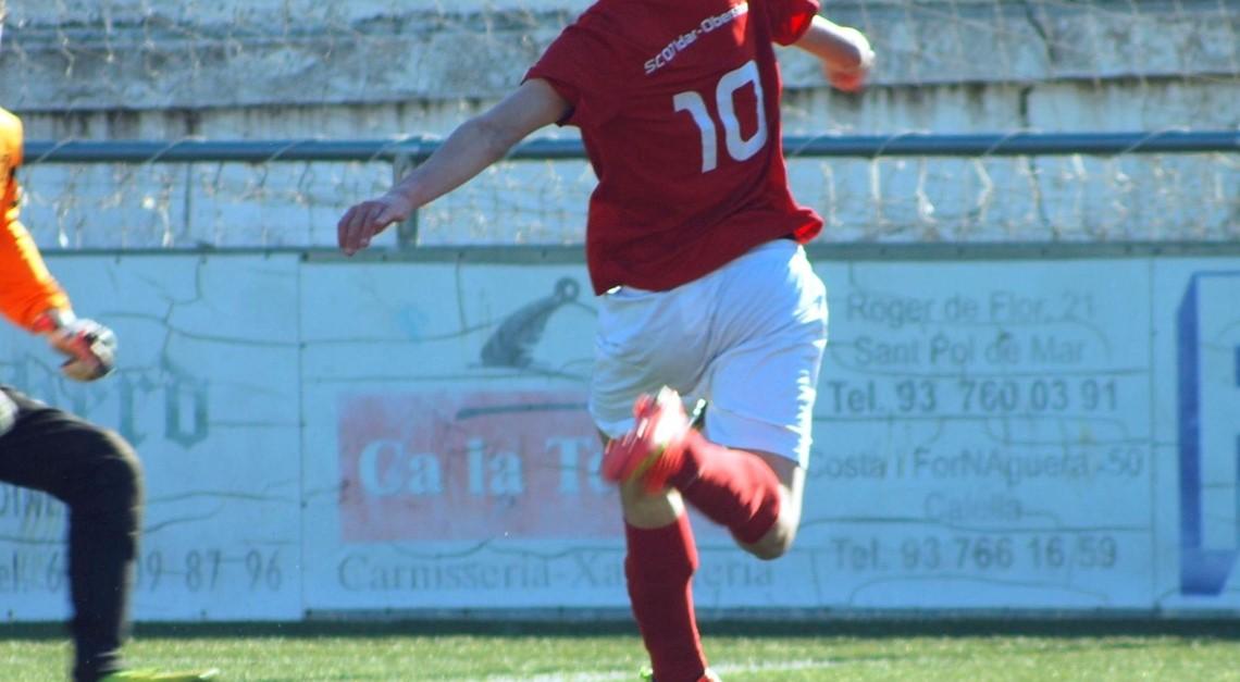 Verdienter 5:0 Sieg im Heimspiel gegen Bodenheim