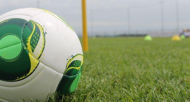 Sommer Fußballturniere im Haag
