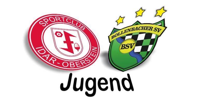 Bollenbacher SV