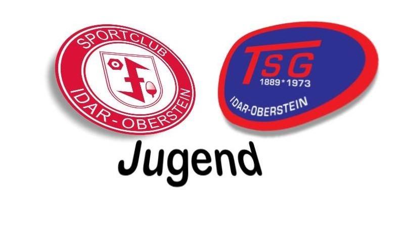 TSG Idar-Oberstein