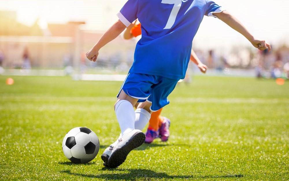 OIE-Jugendfördertraining