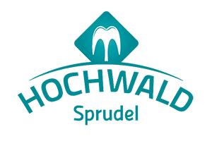 Sponsor - Hochwald Sprudel
