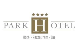 Sponsor - Park Hotel Idar-Oberstein
