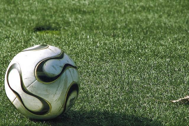 Spieltermine der Jugendmannschaften
