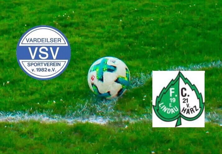 Endlich der erste Saisonsieg gegen den FC Lindau