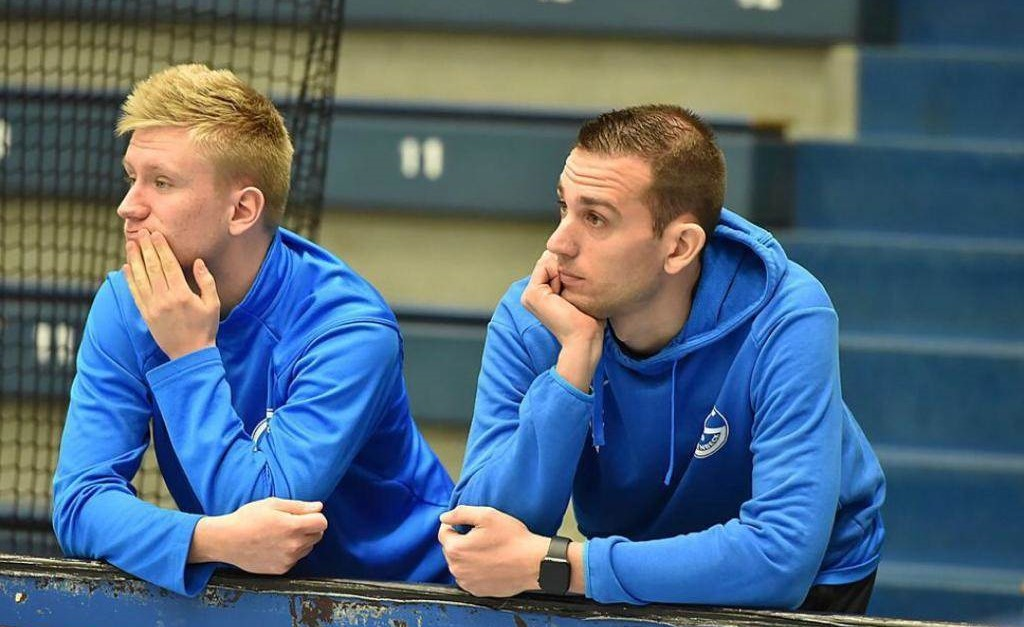 Trainerfrage in der U19 geklärt