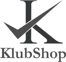 Sponsor - KlubShop