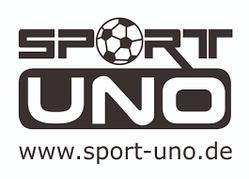 Sponsor - Sport UNO