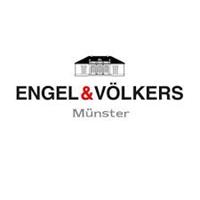 Sponsor - Engel & Völkers Münster