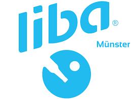 Sponsor - Liba Cola