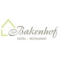 Sponsor - Hotel Bakenhof