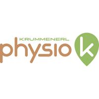 Sponsor - Physio Krummenerl