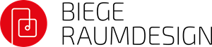 Sponsor - Biege & Geimer
