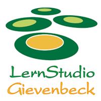 Sponsor - Lernstudio Gievenbeck