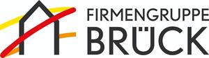Sponsor - Firmengruppe Hermann Brück