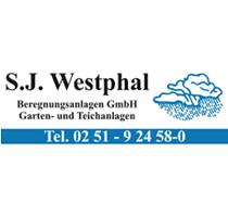 Sponsor - Beregnungsanlagen Westphal