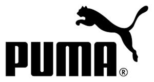 Sponsor - Puma