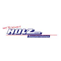 Sponsor - Holz GmbH