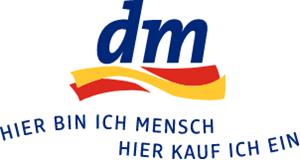 Sponsor - DM